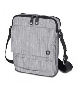 Tablet tas 10 inch. Dicota  Code D30552 Sling Bag