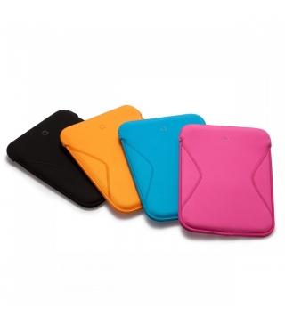 Tablet hoesje 10 inch € 14,90 Koop in de webshop.
