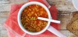 Kapucijnersoep (hoofdmaaltijd)