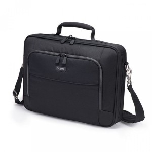 Laptoptas 15.6  inch. Dicota Multi Eco D30907