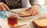 Voorbeelden ontbijt